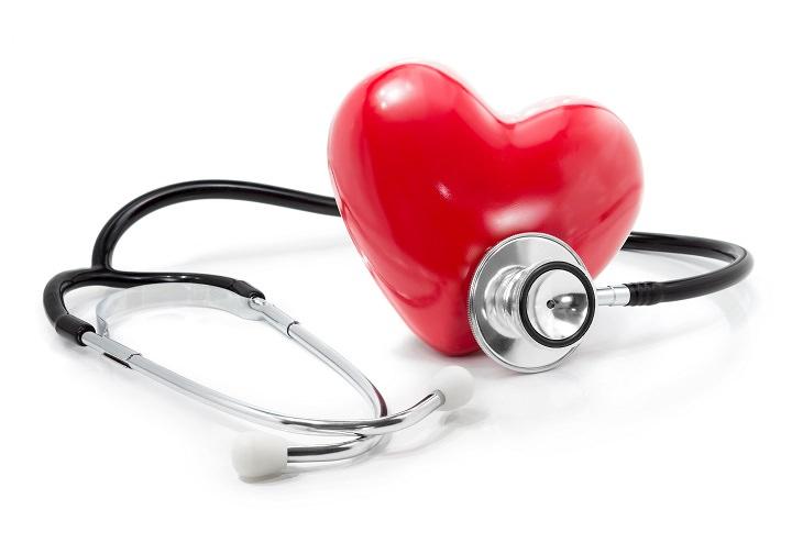 8 benefícios das azeitonas para a saúde
