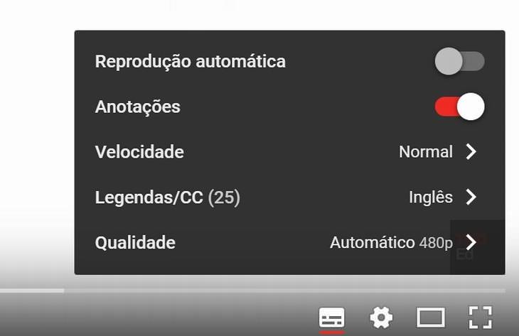 palestra TED futurista Juan Enriquez português brasil