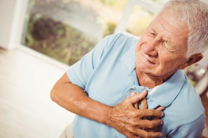 8 Sintomas que podem indicar algo mais sério