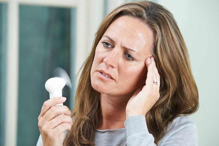 Medicina comprova: Mulheres têm memória superior a dos homens