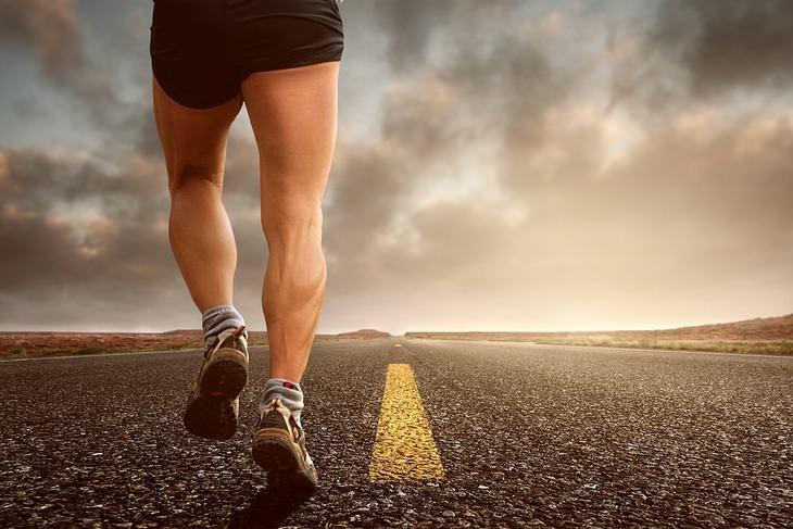 10 Citações motivadoras para te dar um impulso na vida