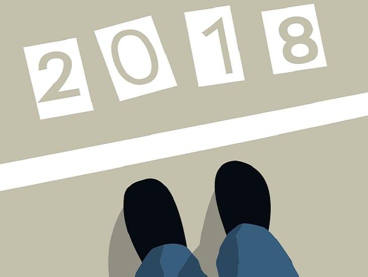 10 Dicas essenciais para manter suas promessas de ano-novo