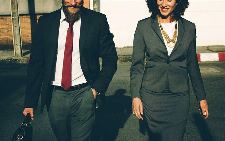 15 diferenças biológicas entre homens e mulheres