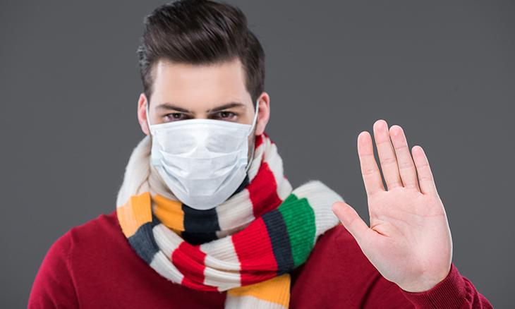 11 Motivos para ter um umidificador de ar em casa