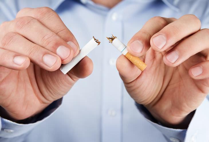 hábitos que afetam a tireoide
