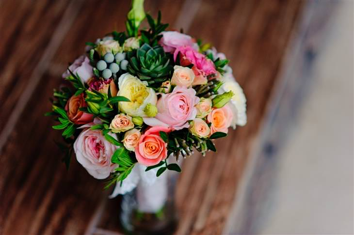 cuidado com flores