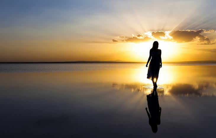 como obter paz e tranquilidade