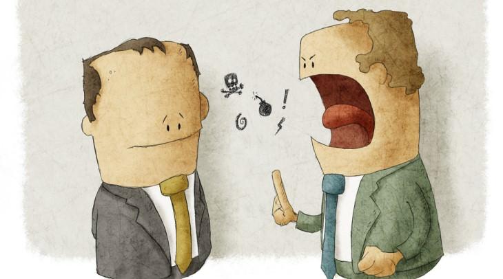 pessoa social