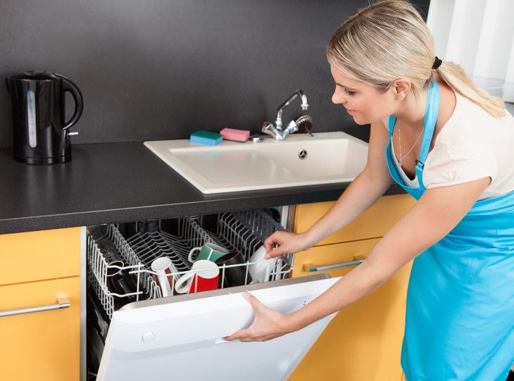 12 Utensílios domésticos que têm diversos outros usos