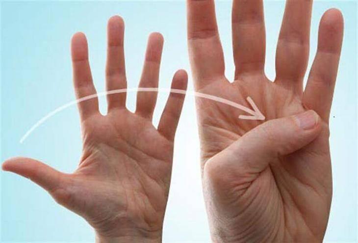 8 exercícios para fortalecer as mãos