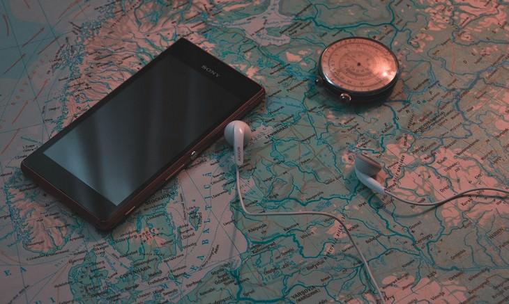 7 coisas incríveis que você pode fazer com o smartphone