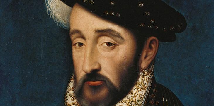 7 Profecias de Nostradamus que aconteceram