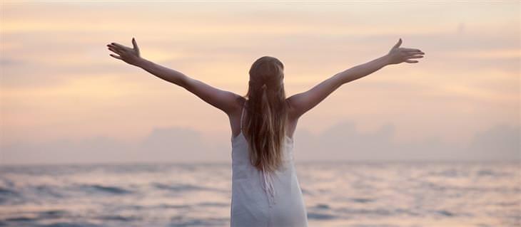 12 Hábitos que estão impedindo a sua felicidade