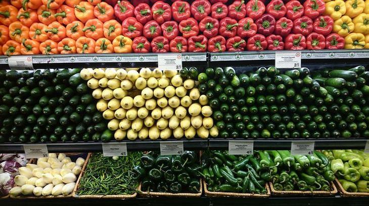 10 Dicas para não ser enganado no supermercado