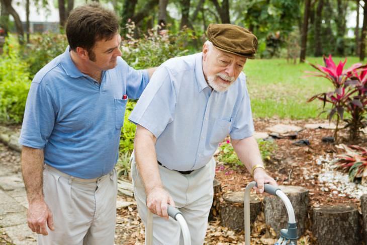 Ciência pode ter encontrado cura para a doença de Alzheimer