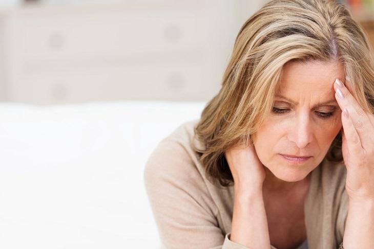 sintomas escondidos de artrite
