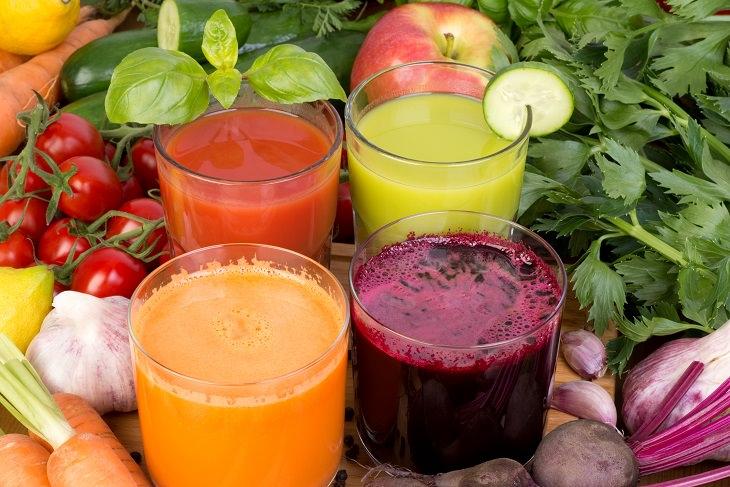 Os melhores alimentos para quem tem doença de Crohn
