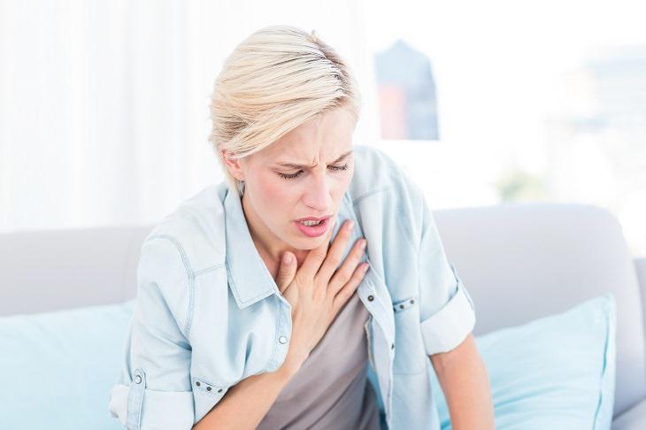 6 Dores e Sintomas Que Não Podem Ser Ignorados