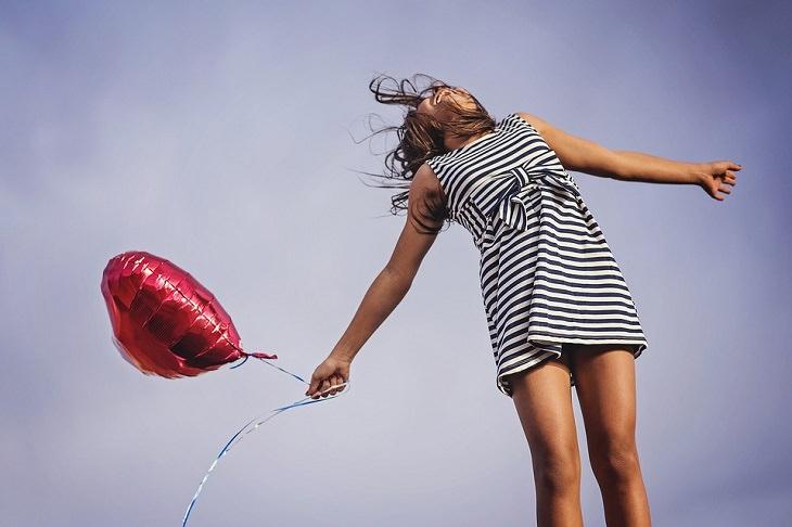 22 dicas para o dia a dia que vão te deixar mais feliz