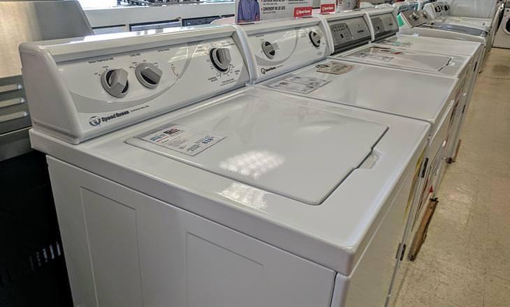 itens a mais nos eletrodomésticos que custam mais caro