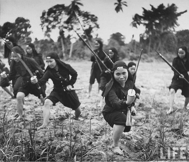 14 Momentos históricos captados pelas fotografias