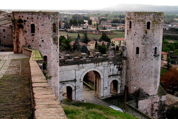 8 destinos turísticos pouco populares da Europa que valem a pena conhecer