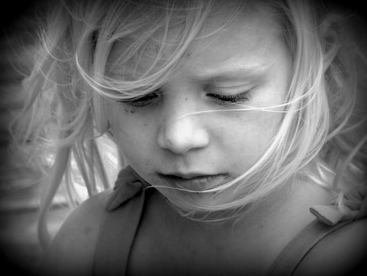 10 Erros comuns que você deve evitar ao educar seus filhos