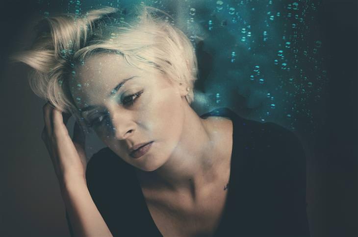 8 Métodos que psicólogos usam contra estresse e ansiedade