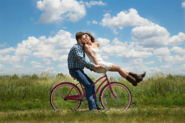 como superar as crises em todas as fases do casamento