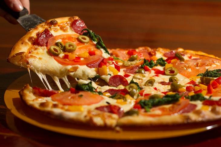 10 alimentos que fazem muito mal ao coração
