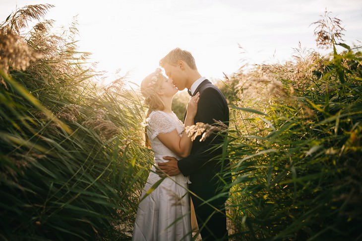 9 Formas de reacender a chama do amor no seu casamento
