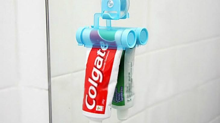 invenções criativas