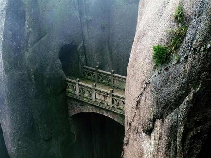 pontes lindas