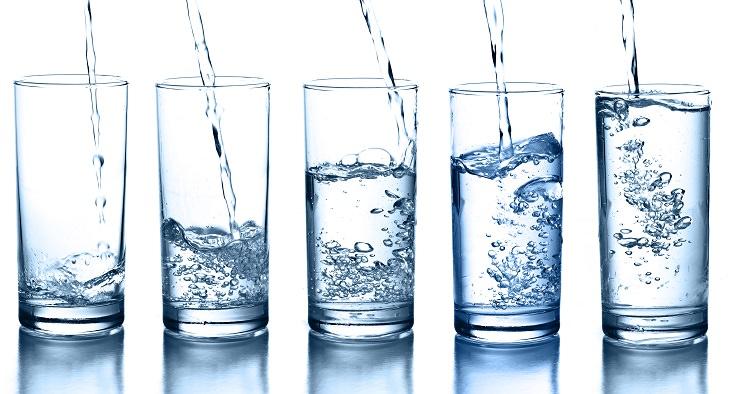 hiper-hidratação
