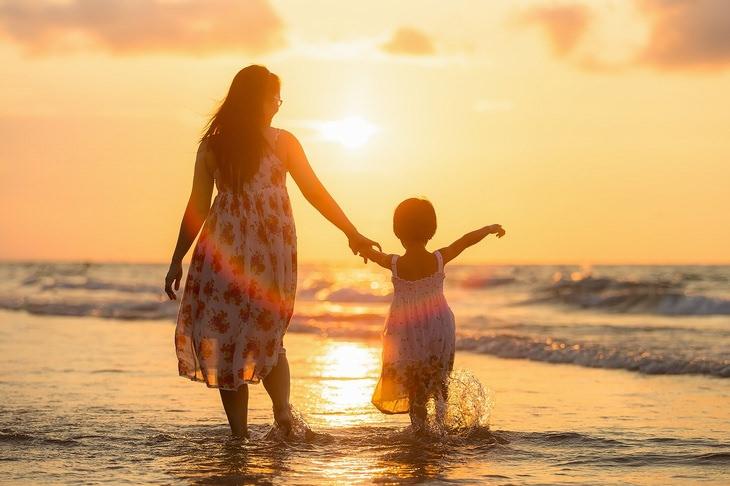 Pai e blogueiro dá dicas de como criar os filhos