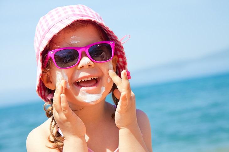 10 mitos sobre o câncer de pele