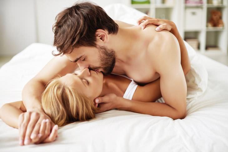 dicas para o sexo durar mais