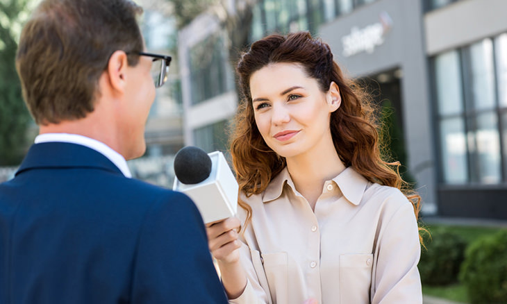 como melhorar a comunicação