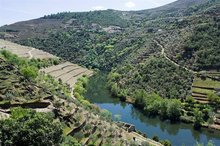 conhecendo Portugal