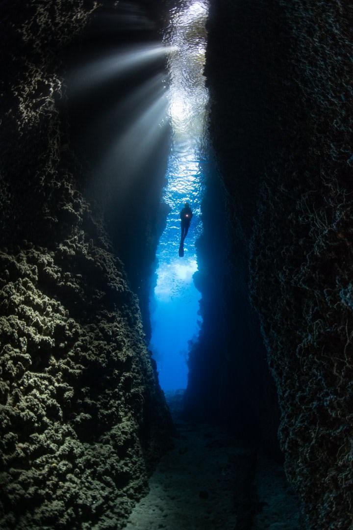 fotos do oceano