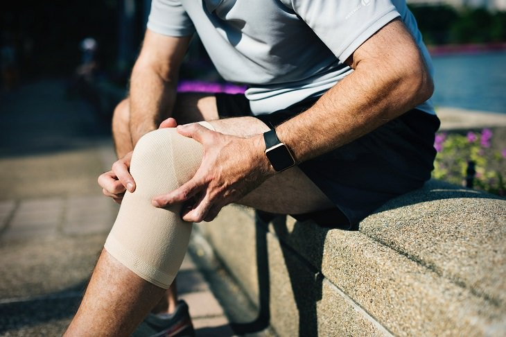 tratar artrite