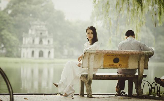 como salvar o relacionamento