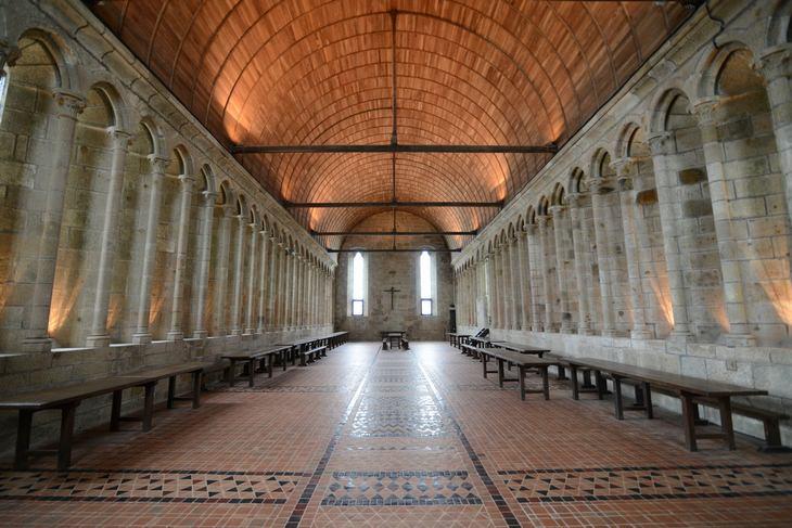catedrais Europa