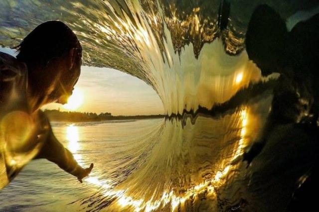 fotos impressionantes