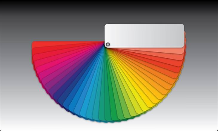 cores de casa