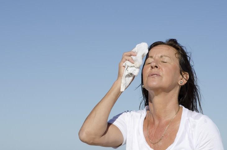 Sintomas de pele