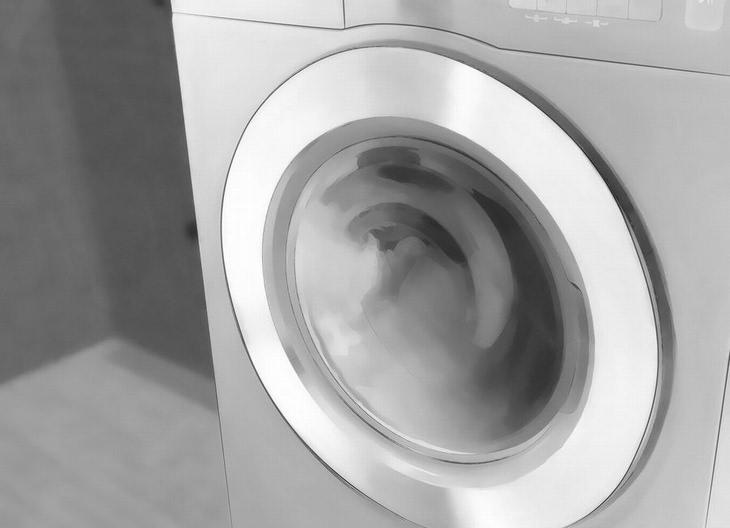 eliminar mofo das toalhas