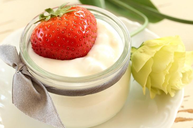 iogurte contra o câncer de cólon