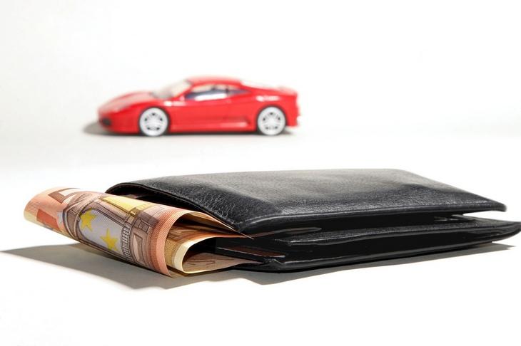 como evitar roubo de carro