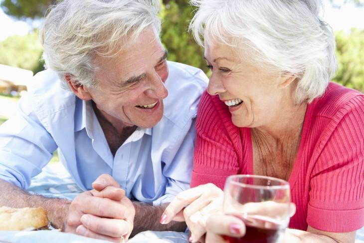 saúde cônjuge